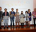 The Winner of Erasmusindocs 2013